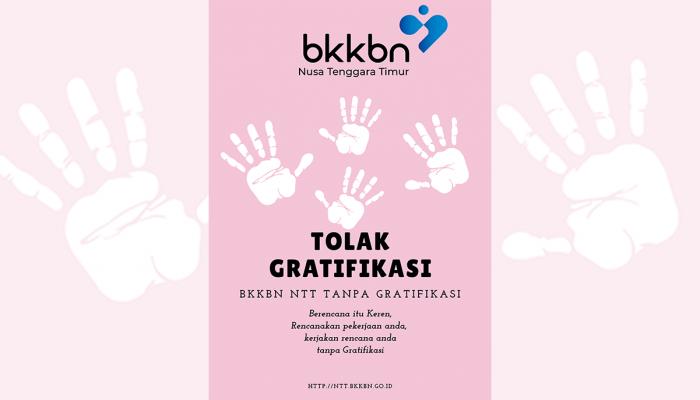 Bkkbn Ntt Bkkbn Nusa Tenggara Timur